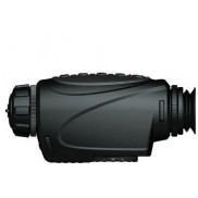 Thermal Camera NVS 1